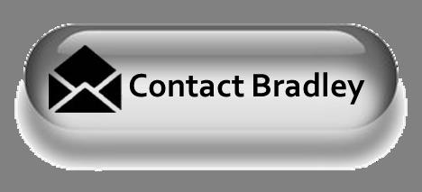 Contact Bradley