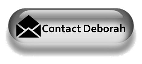 Contact Deborah