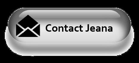 Contact Jeana