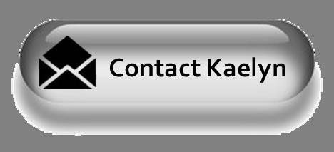 Contact-Kaelyn